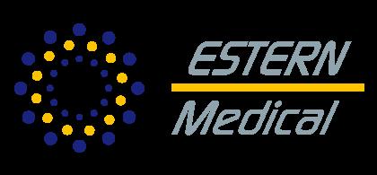 ESTERN Medical